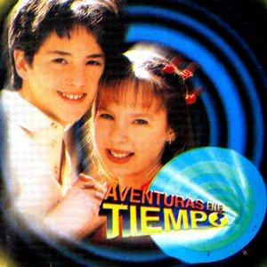 Image for 'Mi Estrella de Amor'