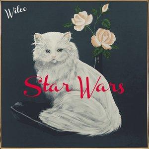Imagem de 'Star Wars'