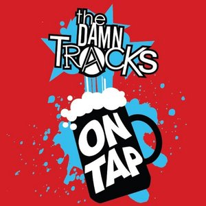 Image for 'On Tap'