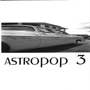 Image for 'Astropop 3'