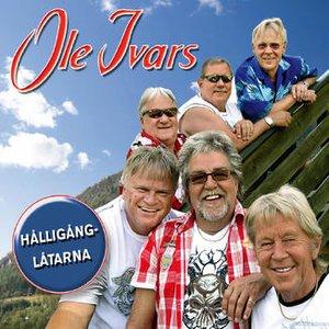 Immagine per 'Hålligång-låtarna'