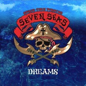 Imagem de 'DREAMS'