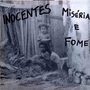 Image for 'Não Diga Não'