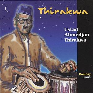 Image for 'Thirakwa'