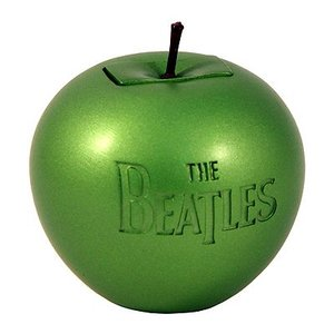 Image for 'The Beatles Stereo USB'