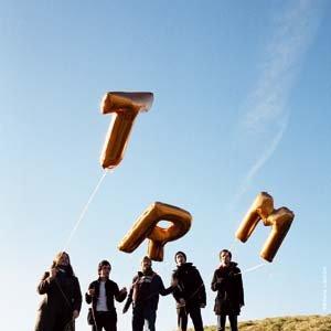 Image pour 'The Redneck Manifesto'