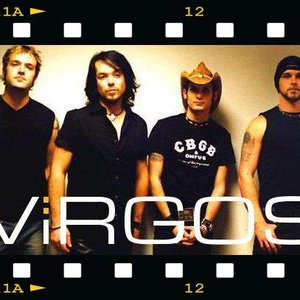 Image for 'Virgos'
