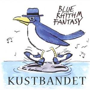 Image for 'Meanest Kind of Blues'