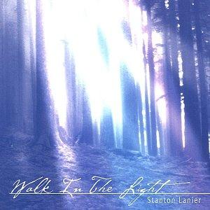Image for 'Beloved (Lullaby)'