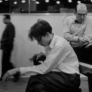 Immagine per 'Glenn Gould'