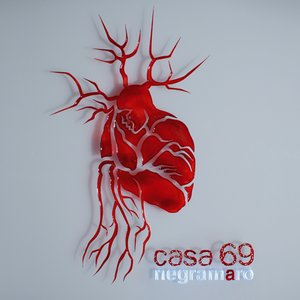 Image for 'Casa 69'