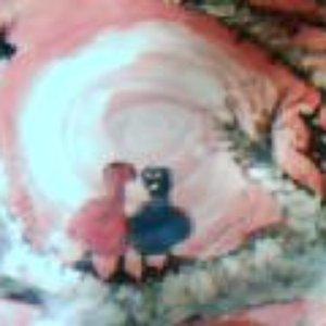 Image for 'Dreamworld'
