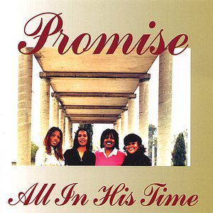 Imagem de 'All In His Time'