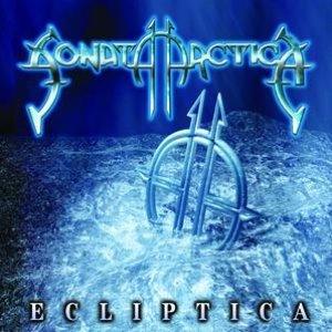 Bild för 'Ecliptica'