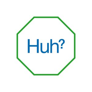 Image for 'Huh? (Intro)'