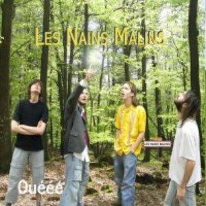 Image for 'Les Nains Malins'