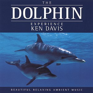 Image for 'Dolphin Paradise'