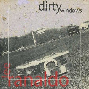 Image for 'Dirty Windows'
