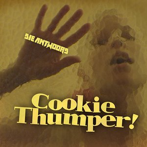 Image for 'Cookie Thumper!'