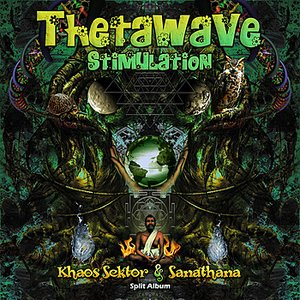 Image for 'Thetawave Stimulation'