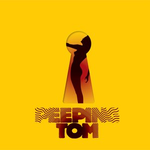 Image for 'Peeping Tom'