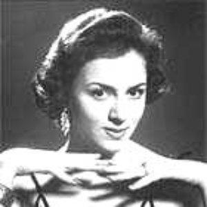 Image for 'Jula De Palma'