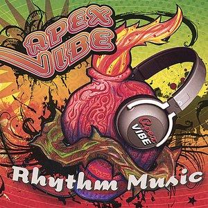 Image for 'Rhythm Music'