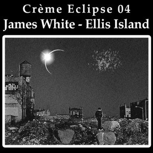 Bild für 'Ellis Island'