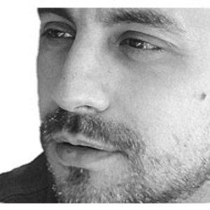 Bild für 'Christophe Goze'