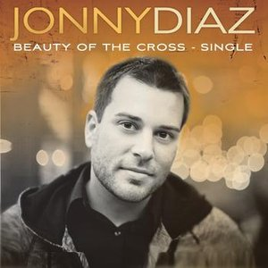 Image for 'Beauty Of The Cross'