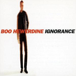 Image for 'Ignorance'