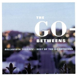 Image for 'Bellavista Terrace: The Best of the Go-Betweens'