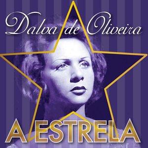 Image for 'A Estrela'