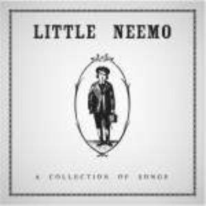 Imagen de 'Little Neemo'