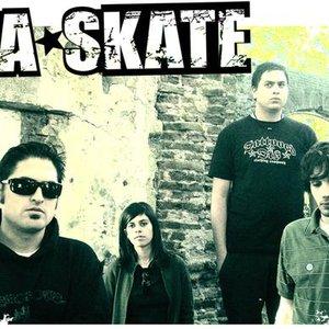 Image for 'Da-Skate'