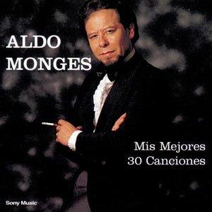Image pour 'Mis Mejores 30 Canciones'