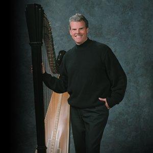 Image for 'Greg Buchanan'
