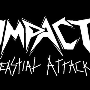 Image for 'Beastial Attack'