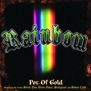 Image pour 'Pots Of Gold'