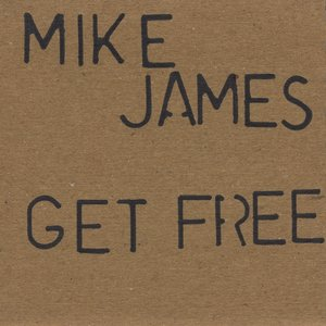 Image for 'Get Free'