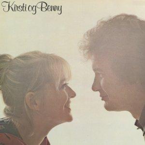 Image for 'Kirsti Og Benny'