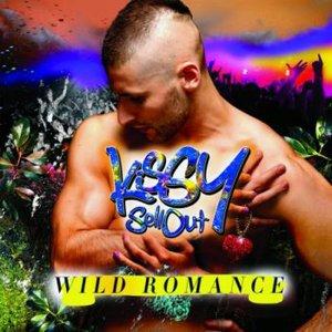 Image for 'Wild Romance'
