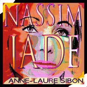Image for 'Nassim Jade'