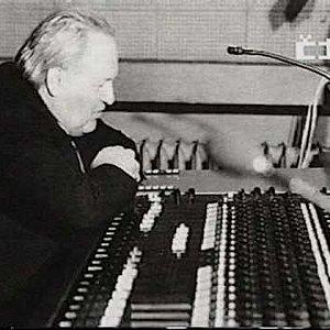 Image for 'Zdeněk Liška'