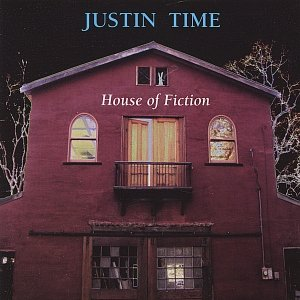 Image for 'House of Fiction'