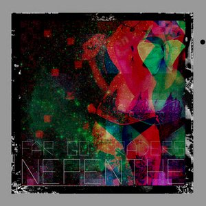 Image for 'Nepenthe'