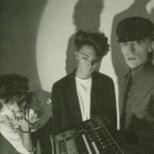 Bild för 'Hypnosis'