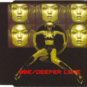 Imagem de 'Deeper Love'