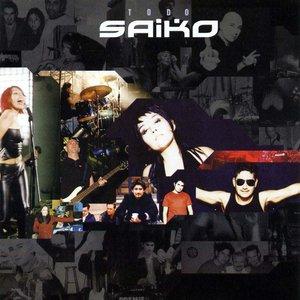 Image for 'Todo Saiko'