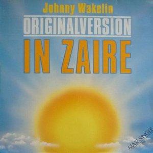 Imagen de 'In Zaire'